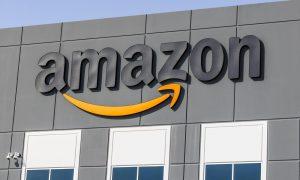 Amazon Product