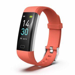 Digimmi Smart Wristband